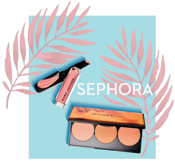 sephora_edited.png