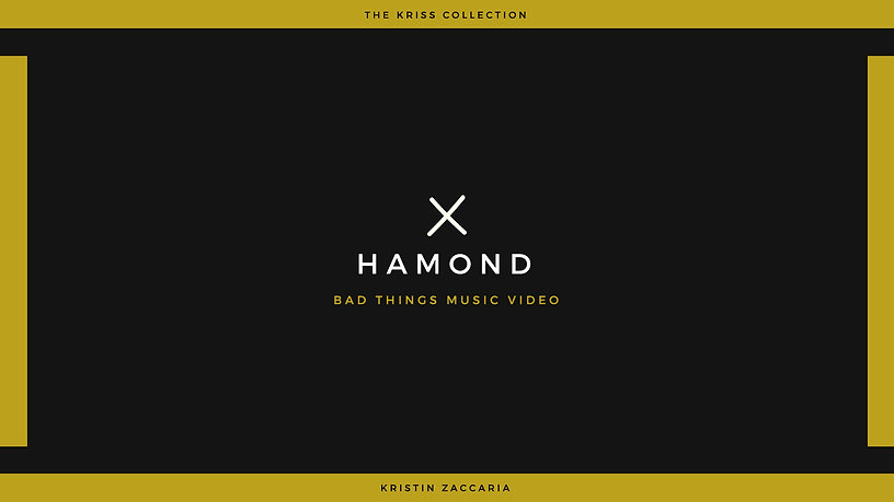 Hamond (2) (1)-1.jpg