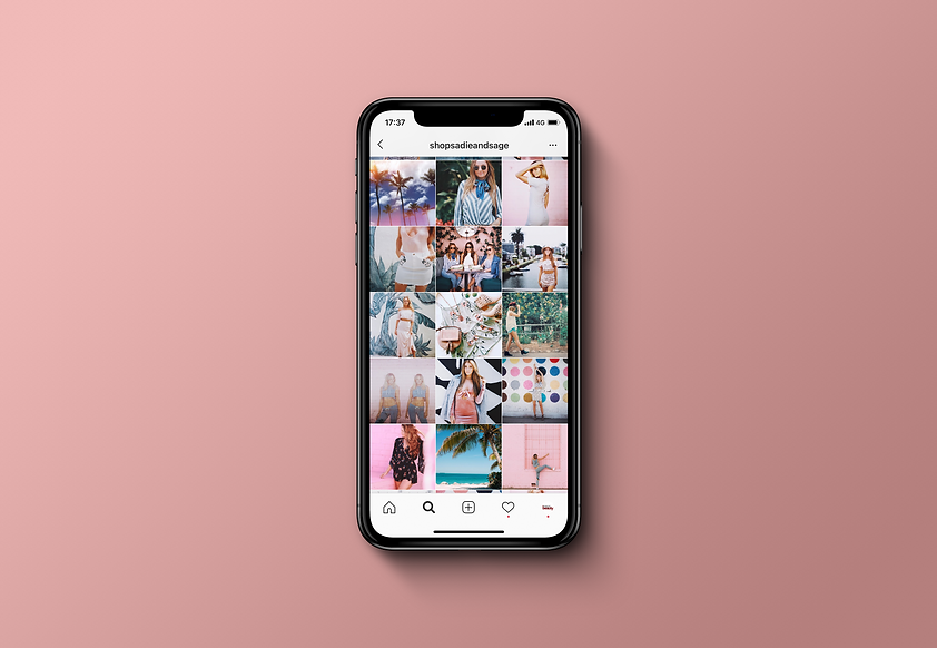 iPhone X PSD Mockup 01.png