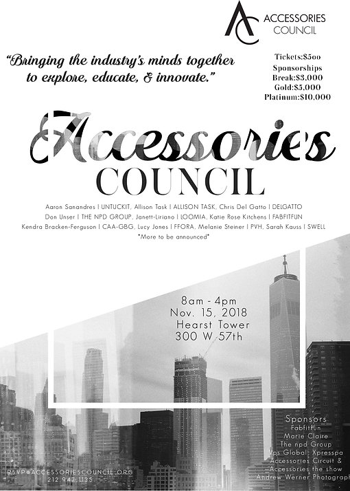Accessories Council Workshop E-vites-4.j