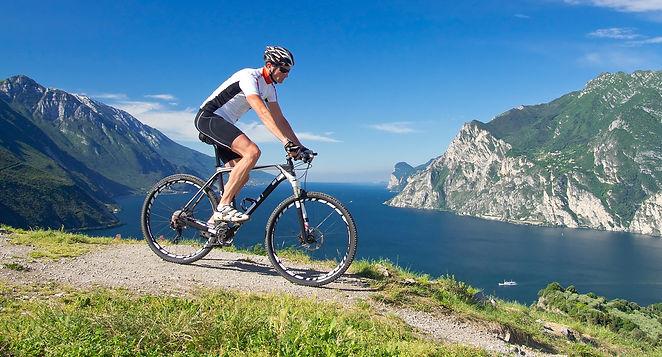 web bike.jpg