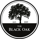 The Black Oak_logo.png