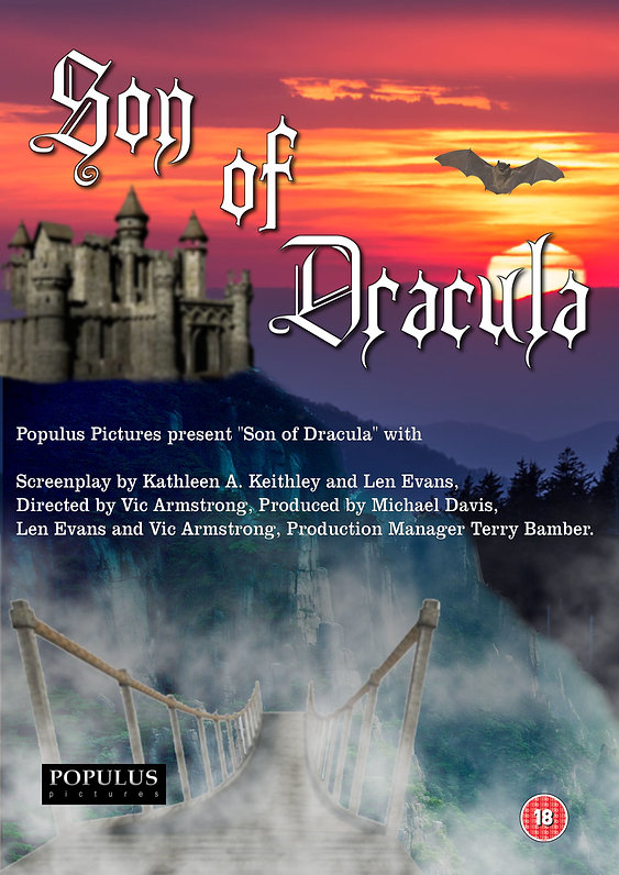 POSTER Son Of Dracula XX2 copy.jpg