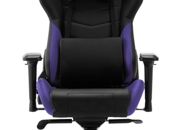 Master Gaming chair OPSEATS