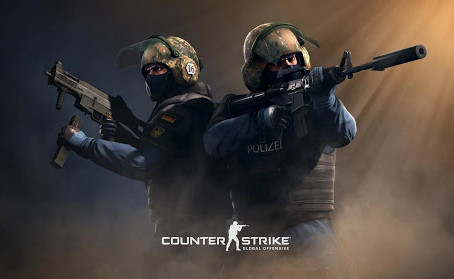 CS:GO |New Trusted mode update!|Counter strike announced their new update that keeps hackers at bay!