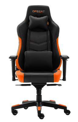 Grandmaster Gaming chair OPSEATS