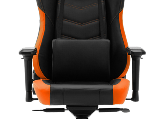 Grandmaster Gaming chair OPSEATS