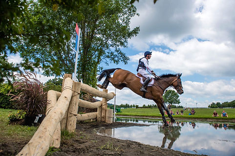 practical-horseman-eventing.jpg