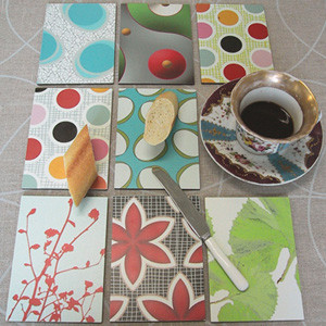 design-patterns.jpg