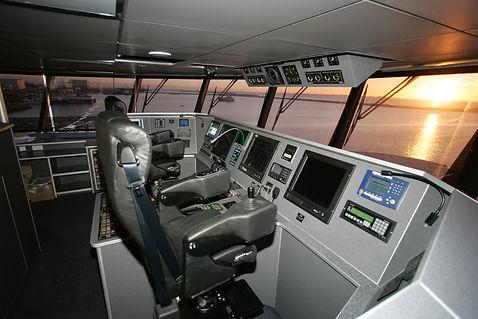 Austal Hull 293 (13).jpeg