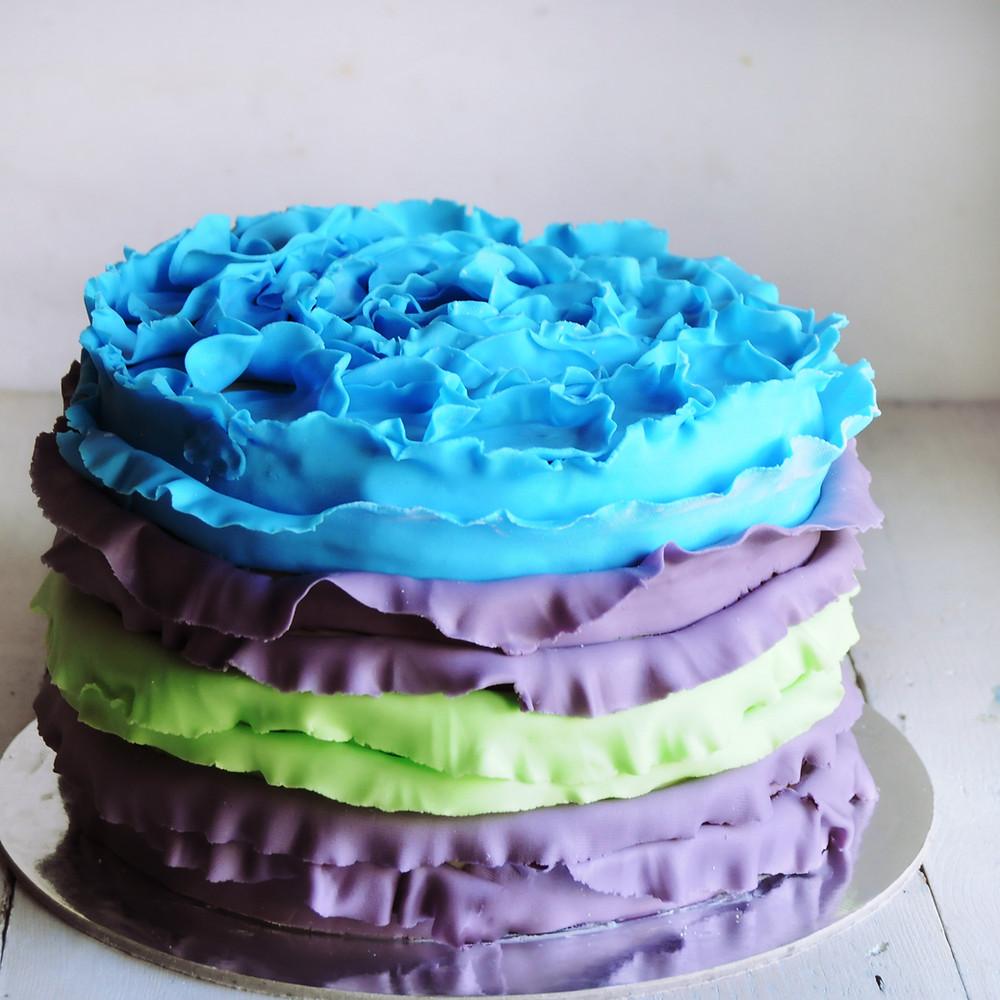 layer cake DSC_0377.3.jpg