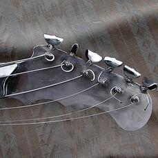 Starskip Guitar