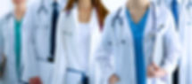 equipe-médica-1.jpg