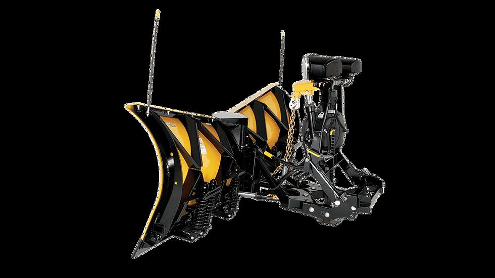 XV2™ V-PLOW
