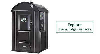 classic-edge-750.jpg
