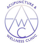 Acupuncture clinic Burlington MA