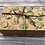 Thumbnail: Savoury Selection Gift Set