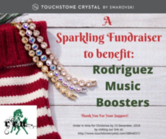 Fundraiser - Touchstone Crystal.jpg
