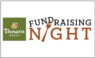 2019-2020 - Panera Fundraiser - Logo.png