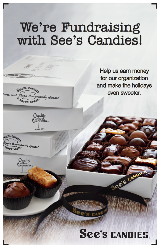 See's Candies.png