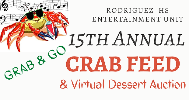 2021 - Crab Feed Banner.png