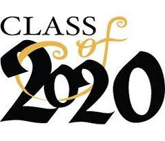 2019-2020 - Logo - Class of 2020.jpg