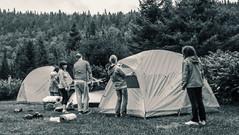 Takım Kampı