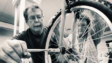 Bisiklet Rüyası