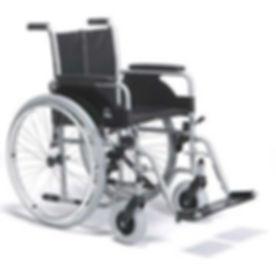 wózek_inwalidzki