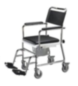 krzesło_toaletowe