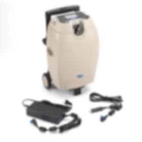 przenosny-koncentrator-tlenu-invacare-solo2