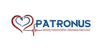logo_patronus_RGB.jpg