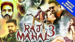 race 3 full movie hd download khatrimaza