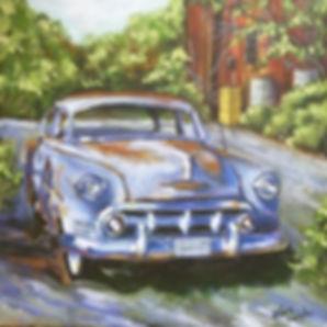 ELeigh_Chevy_12x12_acrylic.jpg