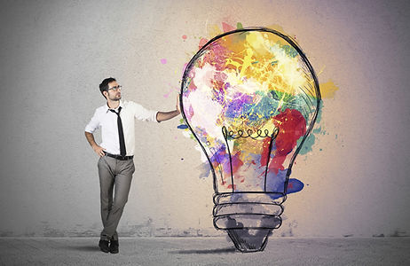 Art-coaching en entreprise