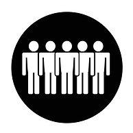 Réduction de l'effectif des participants à 5 personnes souhaitée
