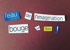 Marnie Art Coaching | Ateliers d'écriture pour enfants, adolescents et adultes à Melun - Ile-de-France