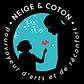 Neige & Coton - Barbizon 77