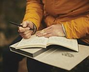 Ecriture et parole - Ateliers Ile-de-France