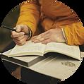 Ecriture & parole
