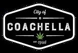 COA_Logo18_Main_MJ_logo_Green_Leaf-remov