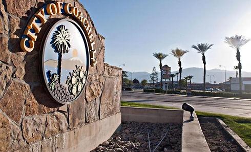 City of Coachella Placard.jpeg