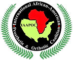IAAPOC Logo with Background Removed (1).