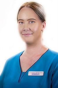 Livingston_Dental_Kimberley_WBG.jpg
