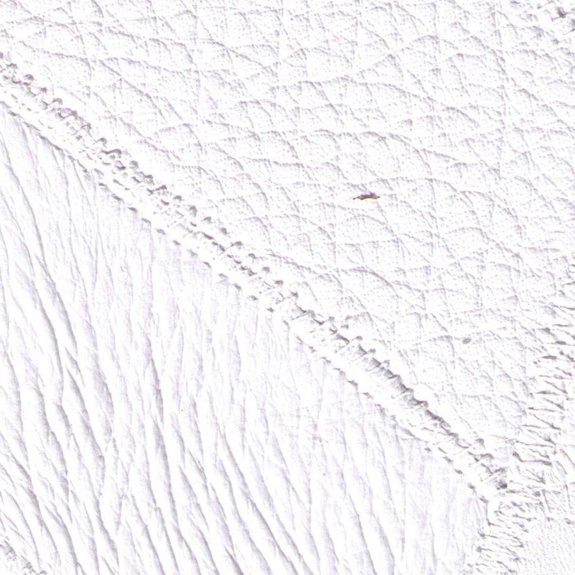 96A - Costurado Branco