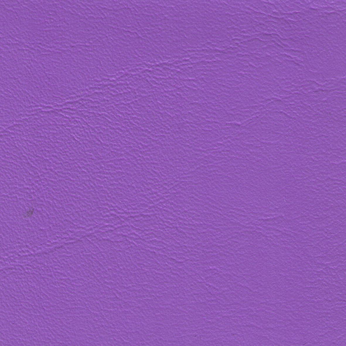 98 - Couro sintético lilás