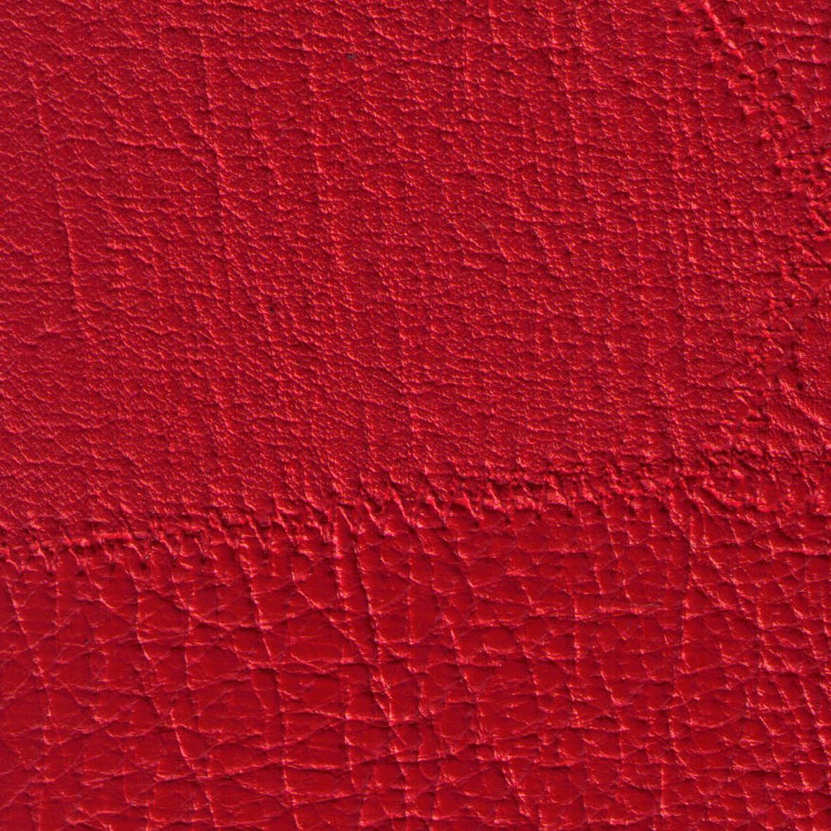 95 - Costurado Vermelho