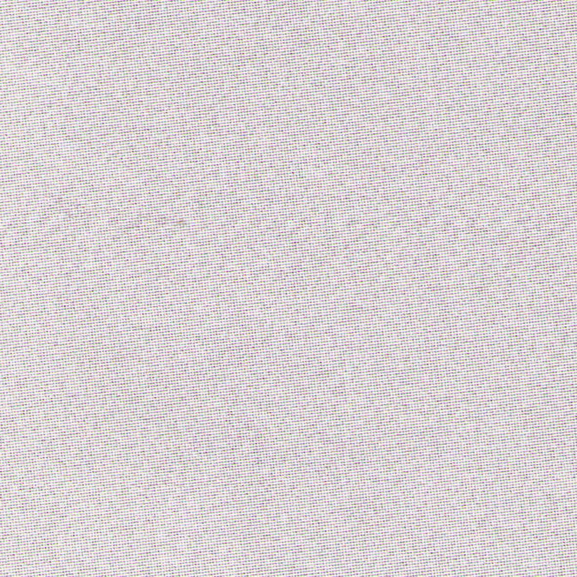 120 - Gliter branco