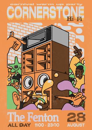 cornerstone dancehall poster FINAL 2.png