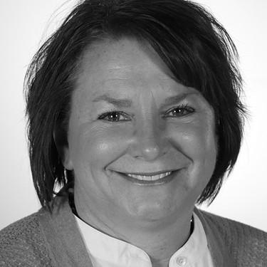 Lori Knaack